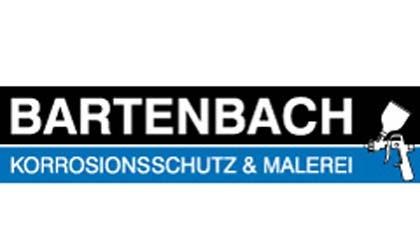 Bartenbach-Korrosionsschutz und Malerei