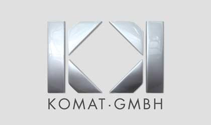 Komat