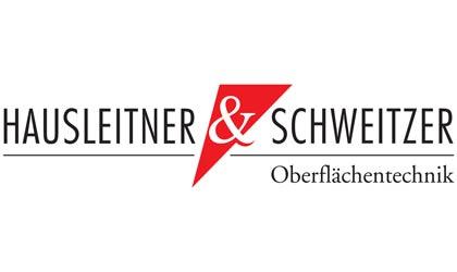 Hausleitner & Schweitzer